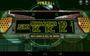 Star Wars Pinball (21)