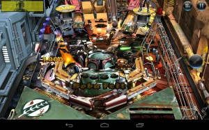 Star Wars Pinball (22)
