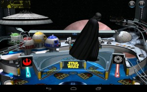 Star Wars Pinball (7)