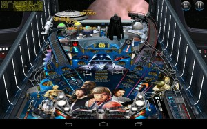 Star Wars Pinball (8)