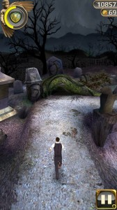 Temple Run Oz (10)
