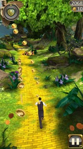 Temple Run Oz (3)