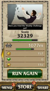 Temple Run Oz (4)