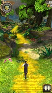 Temple Run Oz (5)
