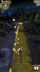 Temple Run Oz (9)