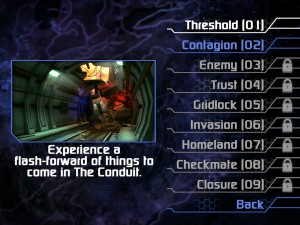 The Conduit HD (15)
