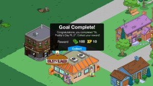 The Simpsons Tapped Out (13)
