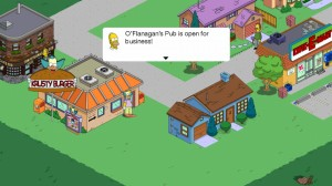 The Simpsons Tapped Out (14)