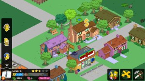 The Simpsons Tapped Out (17)