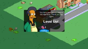 The Simpsons Tapped Out (4)