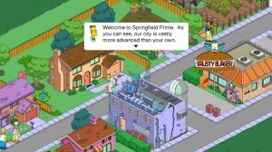 The Simpsons Tapped Out (6)