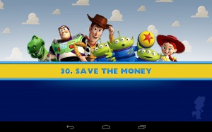 Toy Story Smash It (10)
