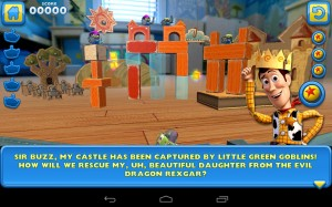 Toy Story Smash It (12)