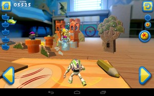 Toy Story Smash It (14)