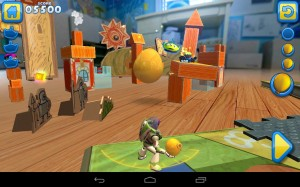 Toy Story Smash It (16)
