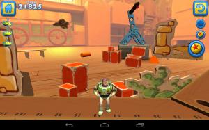 Toy Story Smash It (4)