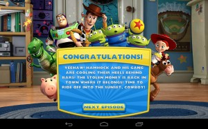 Toy Story Smash It (6)