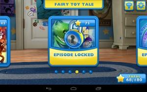 Toy Story Smash It (7)