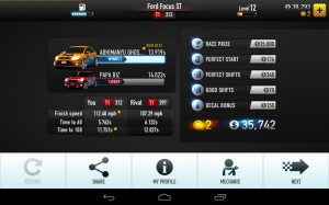 CSR Racing (29)