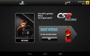 CSR Racing (31)