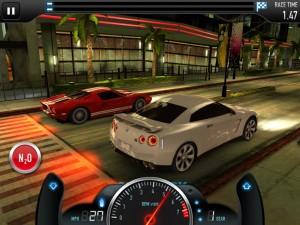 CSR Racing 6