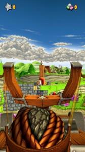 Catapult King (11)