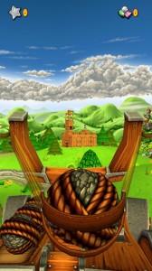 Catapult King (2)