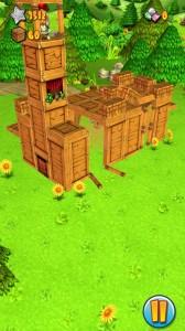 Catapult King (3)
