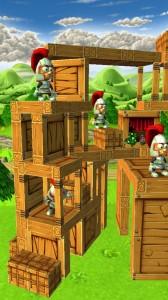 Catapult King (5)