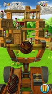 Catapult King (6)