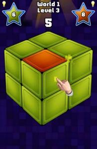 Cube (5)