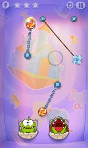 Cut the Rope Time Travel-13
