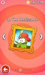 Cut the Rope Time Travel-14