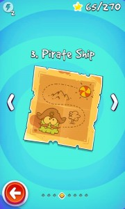 Cut the Rope Time Travel-19