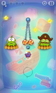 Cut the Rope Time Travel-20
