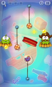 Cut the Rope Time Travel-22