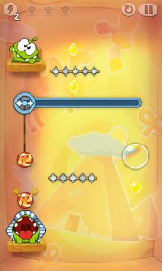 Cut the Rope Time Travel-26