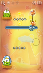 Cut the Rope Time Travel-28
