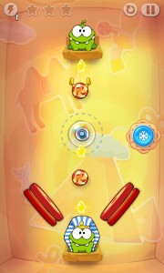 Cut the Rope Time Travel-29