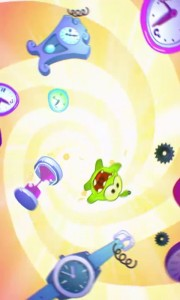 Cut the Rope Time Travel-7