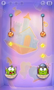 Cut the Rope Time Travel-8