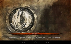 Dungeon Hunter 4 (13)