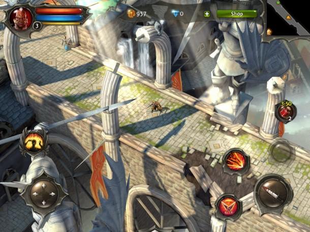 Dungeon Hunter 4 (5)