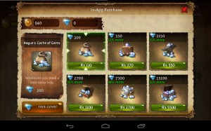 Dungeon Hunter 4 (7)