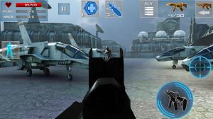 Enemy Strike (2)