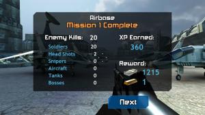 Enemy Strike (3)