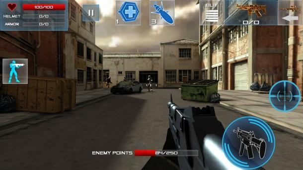 Enemy Strike (6)