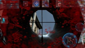 Enemy Strike (8)