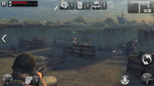 Frontline Commando D-Day (13)