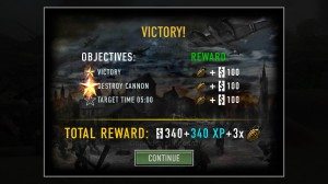 Frontline Commando D-Day (5)